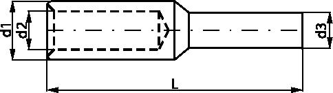 Vodonepropusne Al-Cu bimetalne čaure