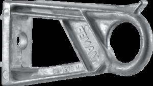 Al kozola za NN SKS CS 1500 R