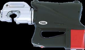 Aku presa FAP-300