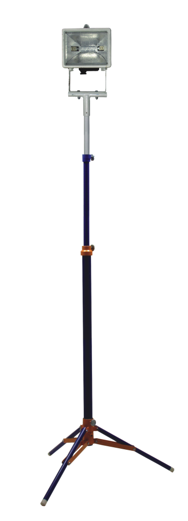 Stativi za reflektore