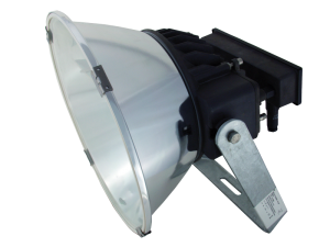Metal - Halogen reflektor 2000W