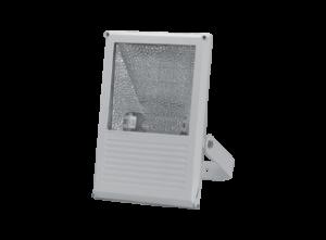 Reflektor za osvetljenje bilborda i fasada