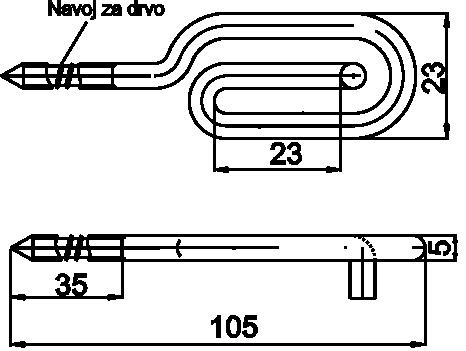 PSK 20