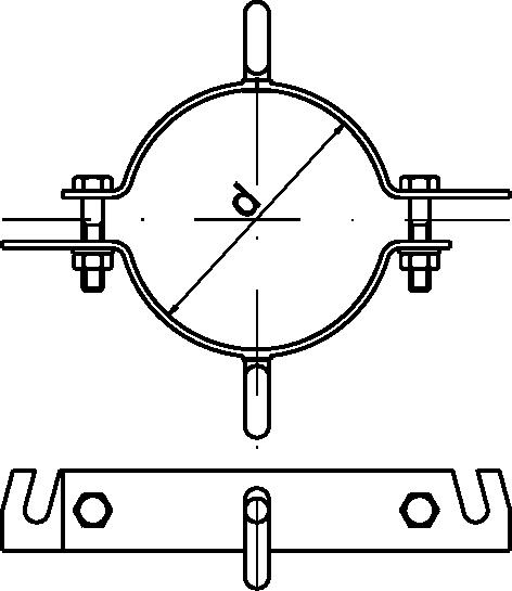 PSK 26A