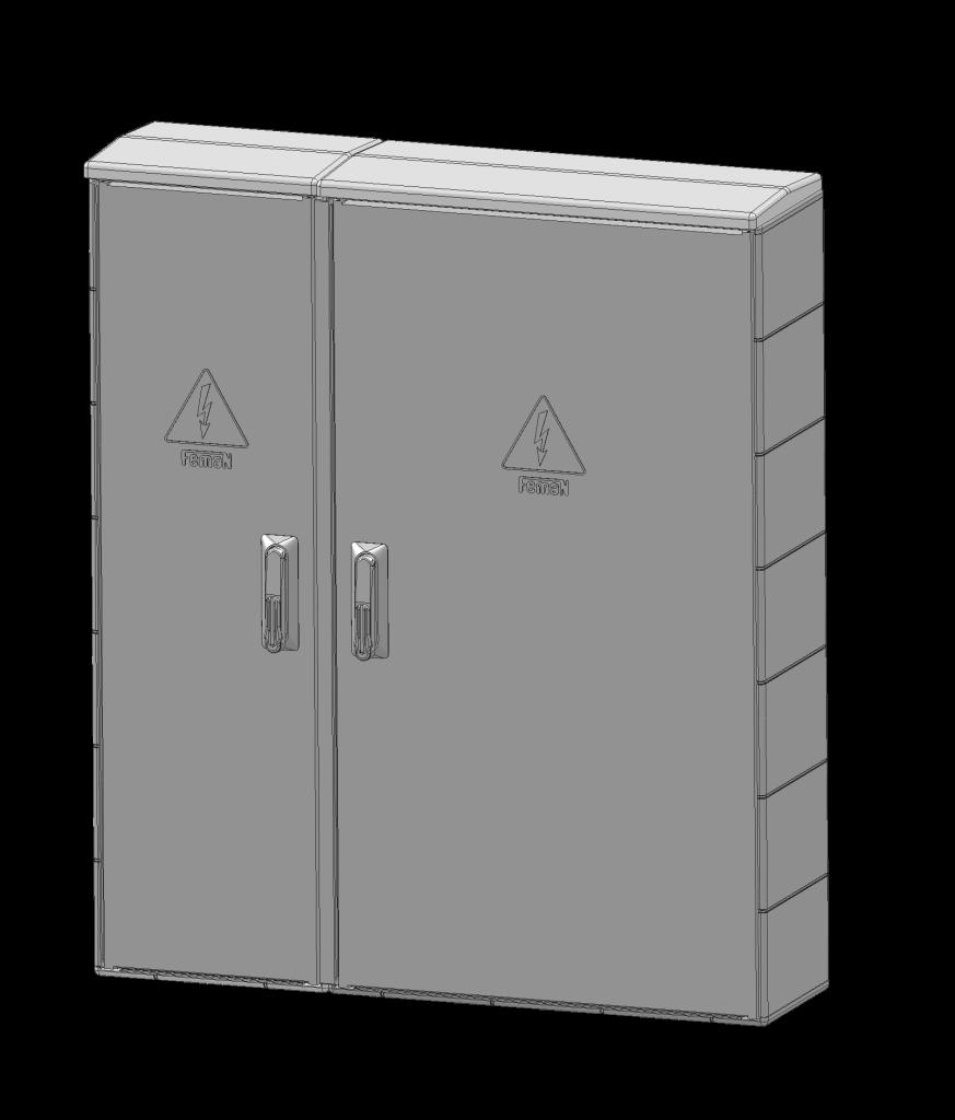 MRO6 920x1055x235 TEHNICKE KARAKTERISTIKE MERNO - RAZVODNOG ORMANA
