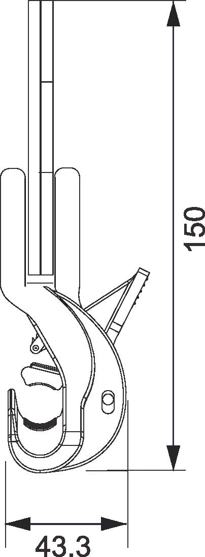 stezaljka-ps-1500-95-shema
