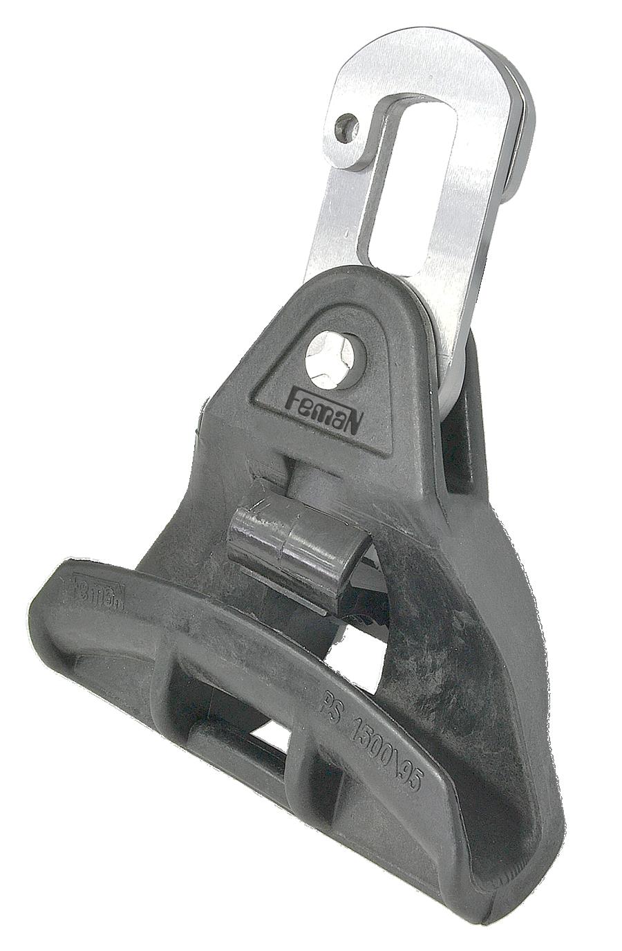 stezaljka-ps-1500-95