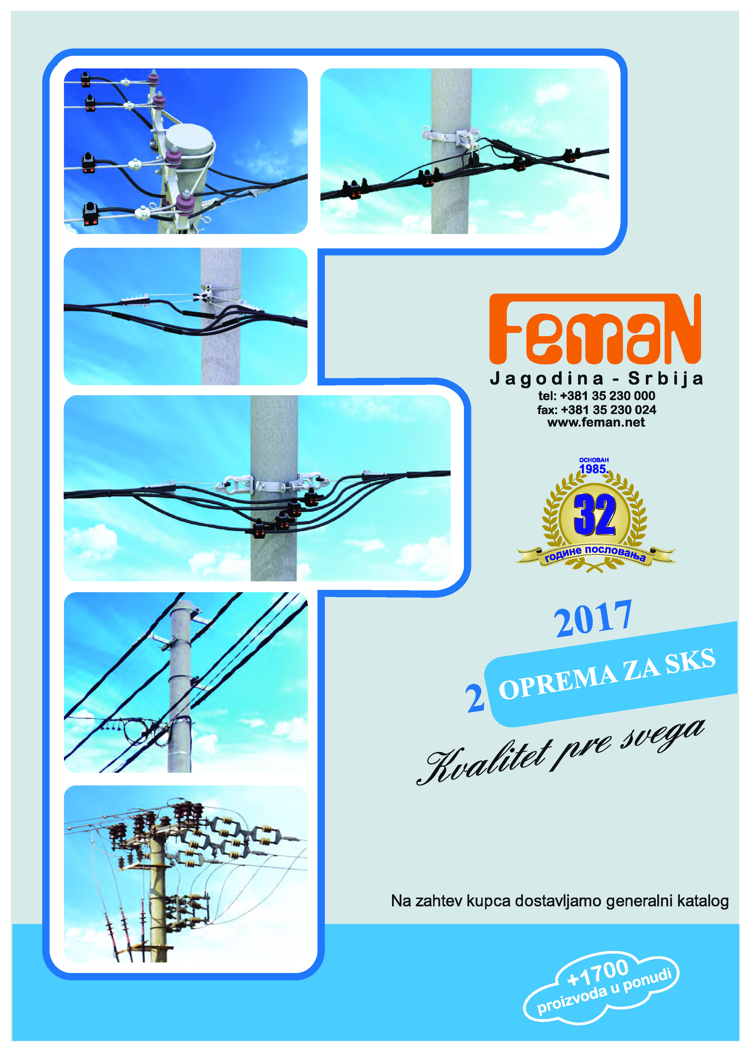 Feman-sks2017_Page_01
